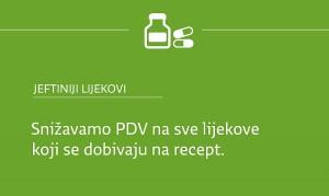 6_jeftiniji lijekovi